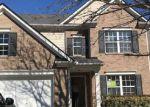 Foreclosed Home en PINE VIEW TRL, Ellenwood, GA - 30294