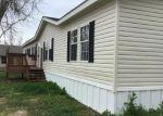 Foreclosed Home en FM 1406 RD, Winnie, TX - 77665