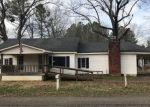 Foreclosed Home en 10TH ST NE, Carbon Hill, AL - 35549