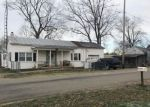 Foreclosed Home en DECATUR ECKMANSVILLE RD, Winchester, OH - 45697