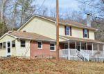Foreclosed Home en COAL MINE RD, Strasburg, VA - 22657
