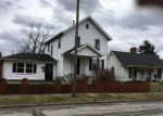 Foreclosed Home en ELM AVE, Circleville, OH - 43113
