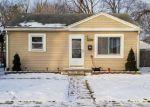 Foreclosed Home en HAMPDEN ST, Taylor, MI - 48180
