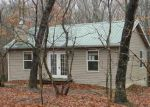 Foreclosed Home in WHITES HILL DR, Lonedell, MO - 63060