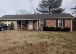 Foreclosed Home en BALSAM DR, Old Fort, NC - 28762