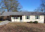 Foreclosed Home en MELBA DR, Trion, GA - 30753