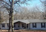 Foreclosed Home en NW 1151ST RD, Holden, MO - 64040