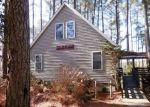 Foreclosed Home en WOODSFIELD DR, Belle Haven, VA - 23306