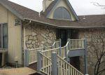 Foreclosed Home en BLUFF BLVD, Camdenton, MO - 65020