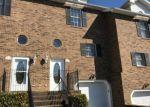 Foreclosed Home en LANDON TRL, Jonesborough, TN - 37659