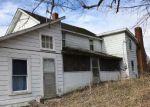 Foreclosed Home en BRUSH CREEK RD, Riner, VA - 24149