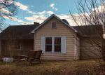 Foreclosed Home en PROSPECT AVE SW, Coeburn, VA - 24230