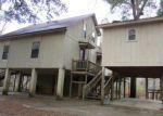 Foreclosed Home en NW SHUMAN FERRY RD, Altha, FL - 32421
