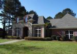Foreclosed Home en SYCAMORE RDG, Madison, MS - 39110