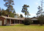 Foreclosed Home en FATHERLAND RD, Natchez, MS - 39120