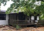 Foreclosed Home en IRIQUOIS DR, French Village, MO - 63036