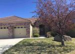 Foreclosed Home en BARCELONA CT, Sparks, NV - 89436