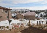 Foreclosed Home en PINON CREEK RD SE, Albuquerque, NM - 87123