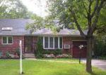 Foreclosed Home in LONGLEY PL, Huntington Station, NY - 11746