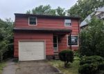 Foreclosed Home en AAB ST, Rochester, NY - 14606