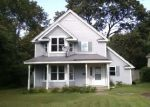 Foreclosed Home en STEVENSON ST, Schenectady, NY - 12308