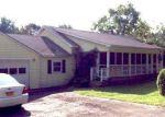 Foreclosed Home en WOODS RD, Tivoli, NY - 12583