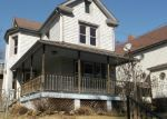 Foreclosed Home in FRONT ST, Northumberland, PA - 17857