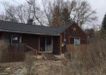 Foreclosed Home en E 1ST AVE, Williamsport, PA - 17702