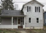 Foreclosed Home en MORRIS ST, Blossburg, PA - 16912