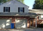 Foreclosed Home in LLADNAR DR, Lincoln, RI - 02865