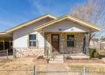 Foreclosed Home en S BELLEVIEW ST, Amarillo, TX - 79106