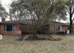 Foreclosed Home en 12TH ST, Vernon, TX - 76384