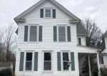 Foreclosed Home en COASTAL BLVD, Onley, VA - 23418