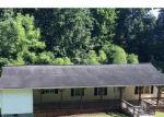 Foreclosed Home en VENTURA RD, Clintwood, VA - 24228