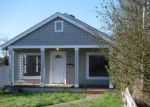 Foreclosed Home in SW 11TH ST, Chehalis, WA - 98532