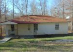 Foreclosed Home en WORKMANS PLACE RD, Ballard, WV - 24918