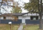 Foreclosed Home en S LOWELL ST, Casper, WY - 82601