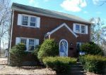 Foreclosed Home en SLATER RD, New Britain, CT - 06053