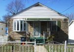 Foreclosed Home en BALBOA AVE, Capitol Heights, MD - 20743