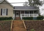 Foreclosed Home in GRIFFIN ST, Grantville, GA - 30220