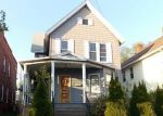 Foreclosed Home en NEW YORK ST, Scranton, PA - 18509