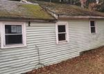 Foreclosed Home in WILDES RD, Bowdoinham, ME - 04008