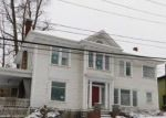 Foreclosed Home en E MAIN ST, Cobleskill, NY - 12043