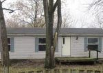 Foreclosed Home in N F ST, Elwood, IN - 46036