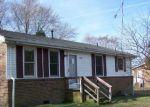 Foreclosed Home en CENTRAL HILL RD, Windsor, VA - 23487