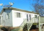 Foreclosed Home en PEARL LAKE DR, Timberville, VA - 22853