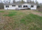 Foreclosed Home in COUNTY ROAD 6501, Dayton, TX - 77535