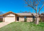 Foreclosed Home en TIMBERLINE DR, Plano, TX - 75074