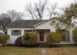 Foreclosed Home en AUSTIN AVE, Waco, TX - 76710