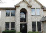 Foreclosed Home en SETTLEMENT WAY, San Antonio, TX - 78258